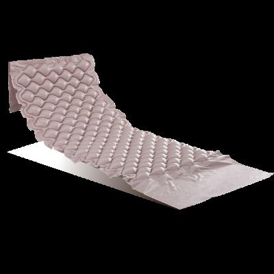 Αερόστρωμα κατάκλισης κυψελωτό PVC Rossmax