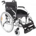 Αναπηρικά Αμαξίδια Αλουμινιού