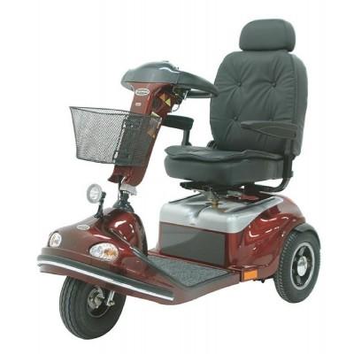 Αμαξίδιο Scooter ALLURI (ΚΠ)