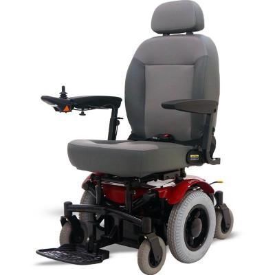 Αναπηρικό Αμαξίδιο Ηλεκτροκίνητο AVIDI (ΚΠ)