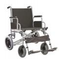 Αναπηρικά Αμαξίδια Σειρά Standard και Elite