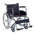 Αναπηρικά Αμαξίδια Απλού Τύπου