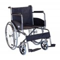 Αναπηρικά Αμαξίδια