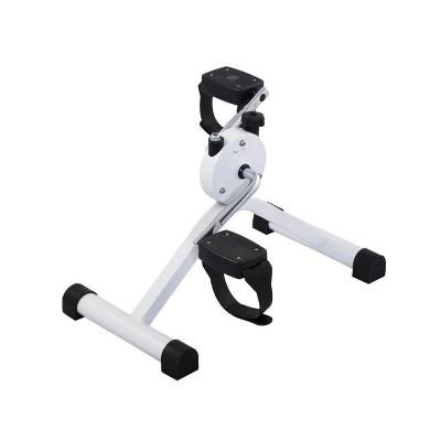 Mobiak Στατικό Ποδήλατο (Ενεργητικός Γυμναστής)