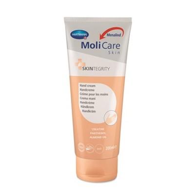 Hartmann Menalind MoliCare Skin Κρέμα Χεριών - 200ml
